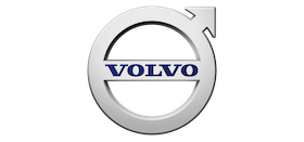 volvo-logo-280x131