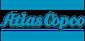 120px-Atlas-Copco-Logo