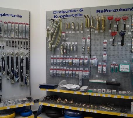 Baumaschinen-Janssen-Zubehoer-Shop-1