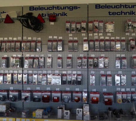 Baumaschinen-Janssen-Zubehoer-Shop-17