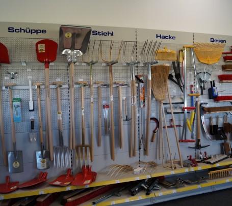 Baumaschinen-Janssen-Zubehoer-Shop-2