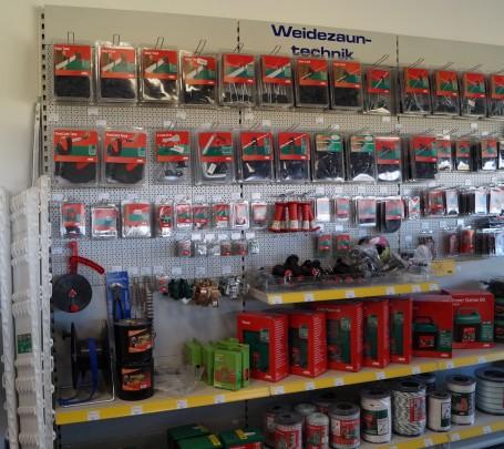 Baumaschinen-Janssen-Zubehoer-Shop-3