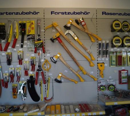 Baumaschinen-Janssen-Zubehoer-Shop-4