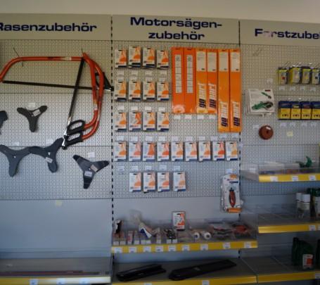 Baumaschinen-Janssen-Zubehoer-Shop-5