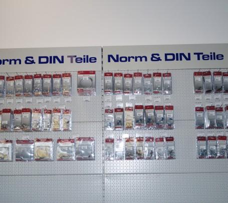 Baumaschinen-Janssen-Zubehoer-Shop-6