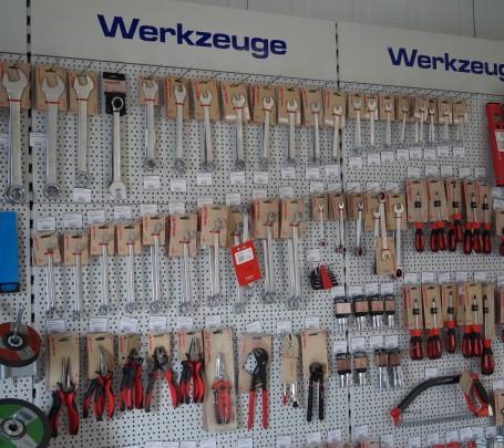 Baumaschinen-Janssen-Zubehoer-Shop-7