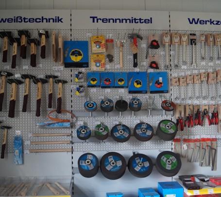 Baumaschinen-Janssen-Zubehoer-Shop-8