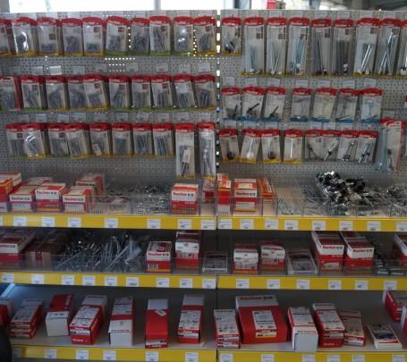 Baumaschinen-Janssen-Zubehoer-Shop-9